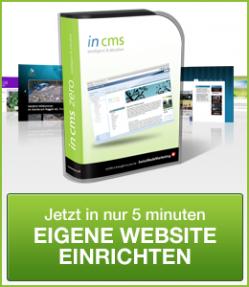 banner_incmsnische.png