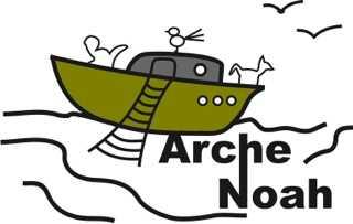 Arche Noah Witten Logo