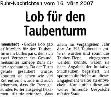 Ruhr_Nachrichten_RN_16.03.2007.jpg