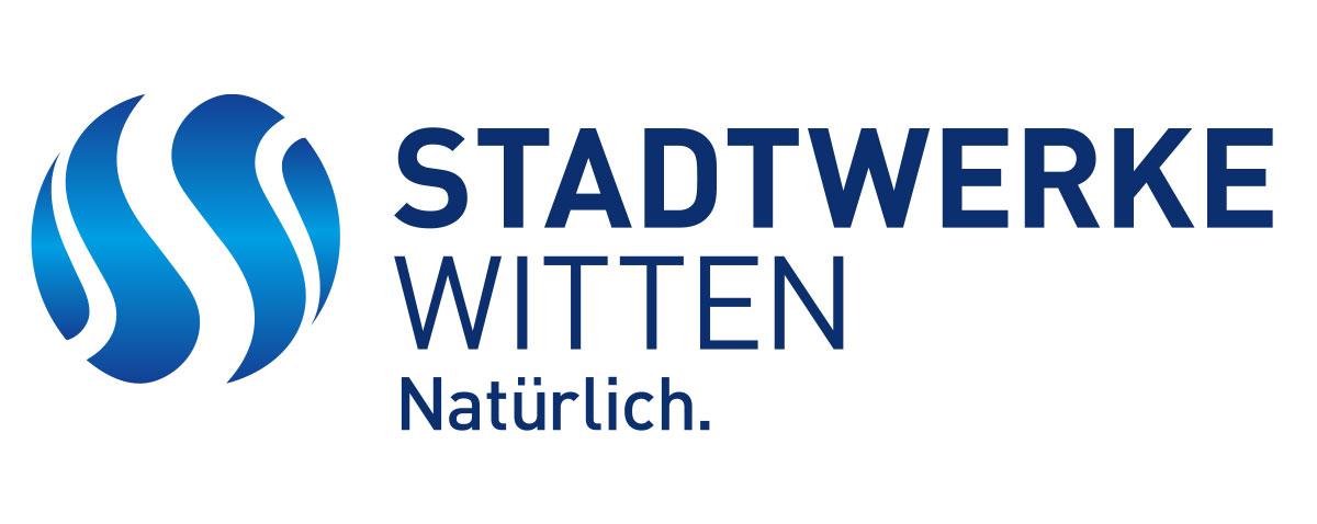 Stadtwerke Witten Logo
