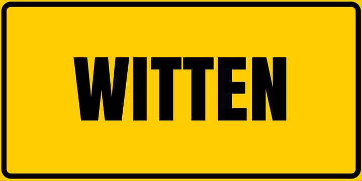 Stadt Witten Initiative Stadttauben