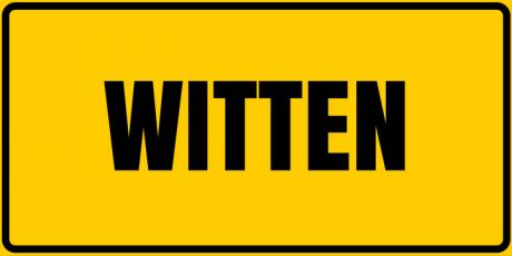 Initiative Stadttauben für Witten