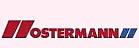 logo_ostermann.png
