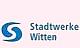 logo_stadtwerke_witten.png
