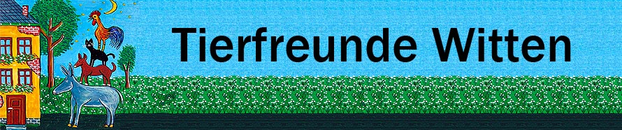 logo_tierfreunde_witten.jpg