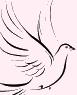 logo_verein_left_frei.png