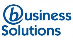 Logo-Busol-2608-end-300dpi.jpg