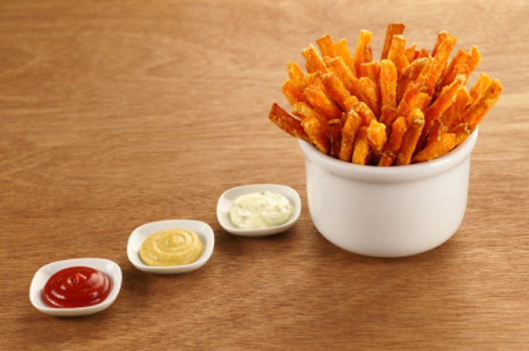 pommes-mit-ketchup_2.jpg