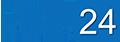 logo-italk24-120.png