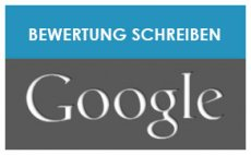 google plus bewertung