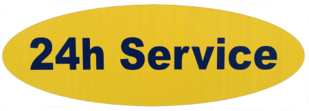 24h-Service_450px.png