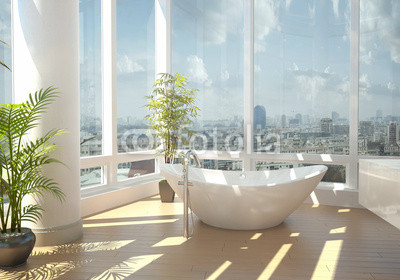 Modern_Luxury_Bathroom_Design_Interior.jpg