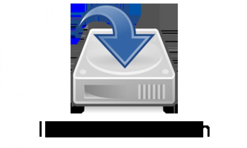 FAQs-Installhilfe.png