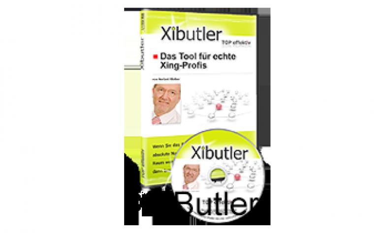 FAQs_Xi-Butler.png