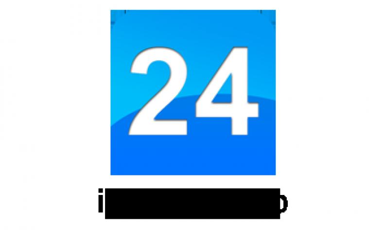 FAQs_i-talk24_App.png