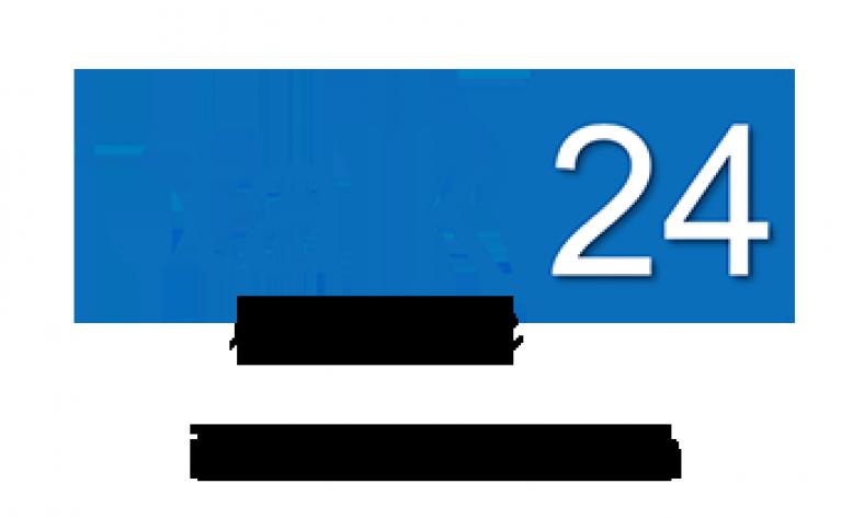 FAQs_i-talk24_return.png