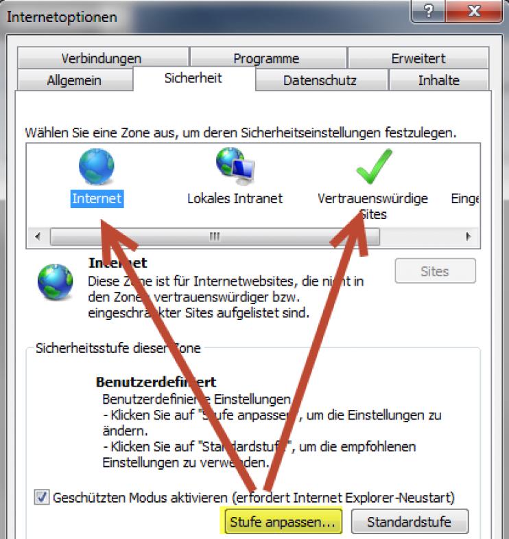 Internetoptionen-2-mal-pruefen.png