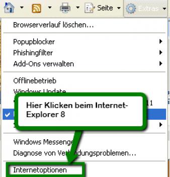 Internetoptionen-8_2.png