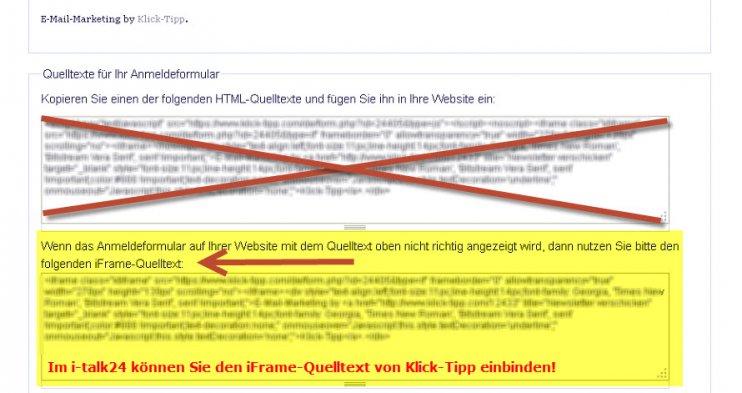 Klick-Tipp.jpg