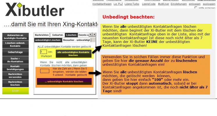 Kontaktanfrage_loeschen.png