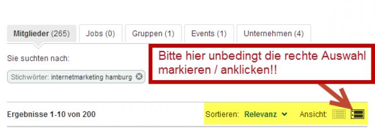 Lange-Liste_3.png