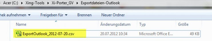 Outlook-Datei.jpg