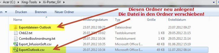 Outlook-Datei_1.jpg