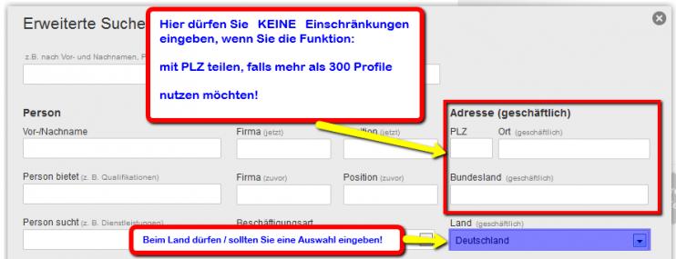 PLZ-teilen-Info_3.png