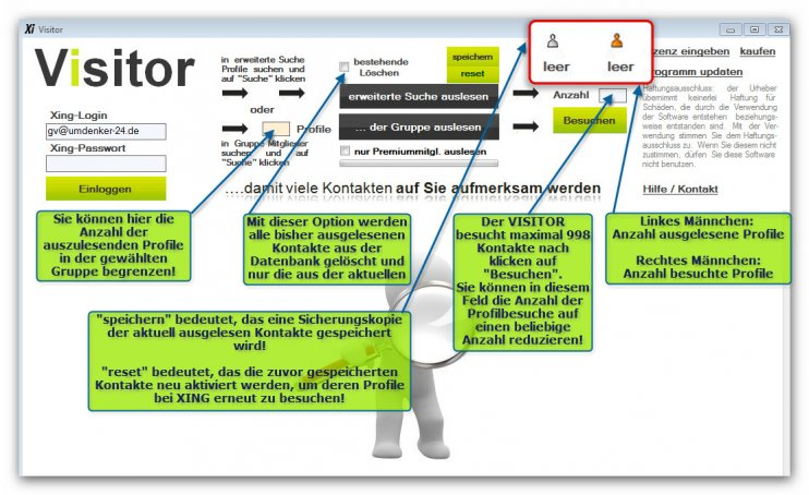 Schaltflaechen_Visitor.jpg