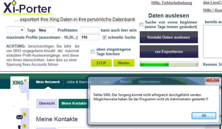 Scharff-Rahn.png
