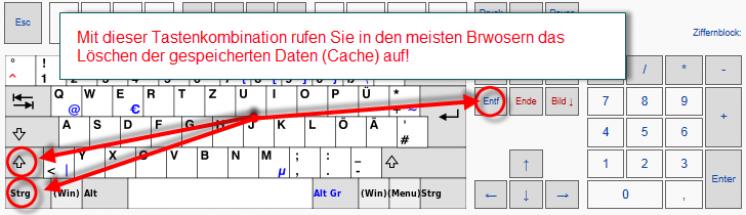 Strg-Umsch-Entf-b.png