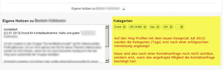 Tags-neues-Design_3.jpg