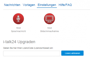 Upgradeseite-extern.png