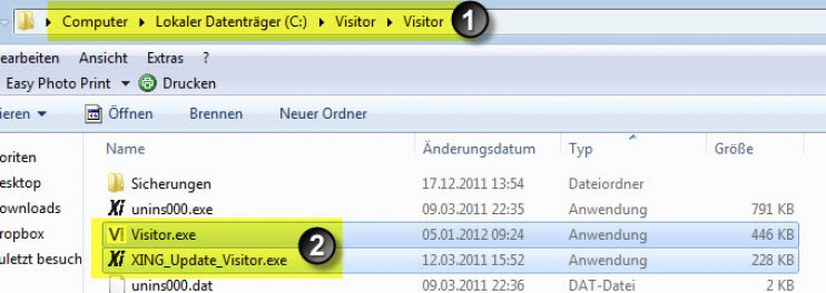 Visitor_exe_Antivirus.jpg