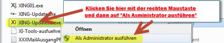 WINT_Admin_3.png