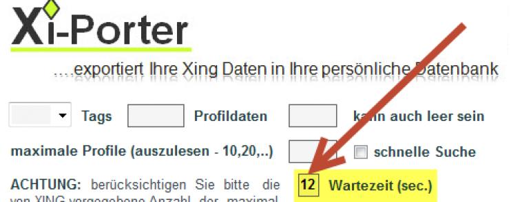 Wartezeit_Porter.png