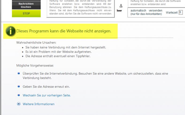 Webseite_kann_nicht.png