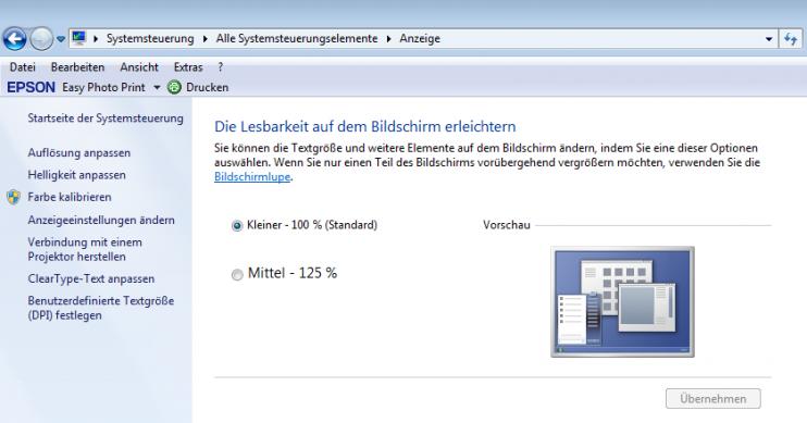 Windows-Schriftgroesse.png