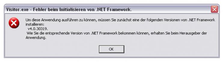 net-4-fehler.png