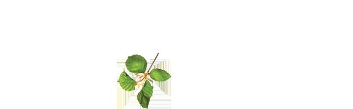 logo_chauxdabel_white.png