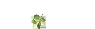 logo_chauxdabel_white_small.png