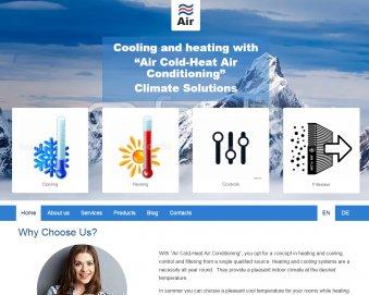 air-conditioning-en.jpg