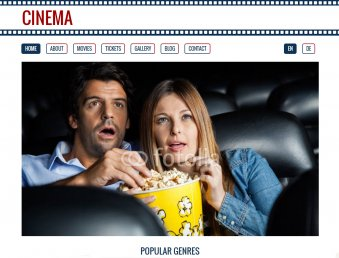 cinema-en.jpg