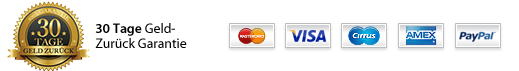 guarantee_creditcards_de.png