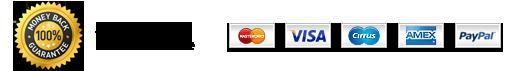 guarantee_creditcards_en.png