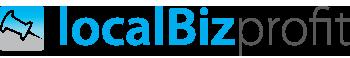 inCMS_LocalBizProfit_Logo_v01.png