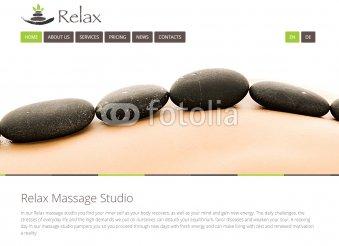massage-en.jpg