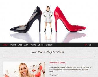 shoes-en.jpg