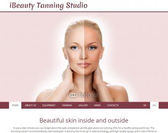 tanning-studio-en.jpg