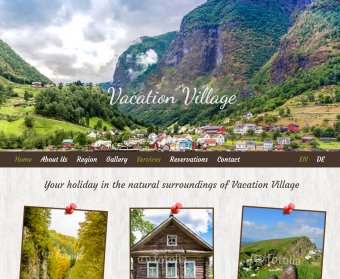 vacation-village-en.jpg